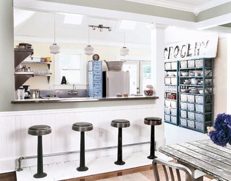 Kitchen-Foster-MKOVR0305-de