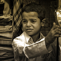 Beyond Hazel Eyes (Khaled A.K) Tags: khaled kashkari photography ksa sa saudiarabia saudia jeddah kid child boy portrait