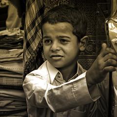 Beyond Hazel Eyes (Khaled A.K) Tags: khaled kashkari photography ksa sa saudiarabia saudia jeddah kid child boy portrait
