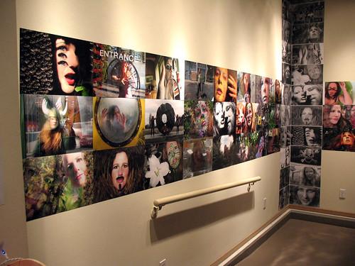 gallery0908f