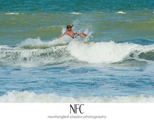 surftography 50