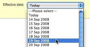 maybank2u date selector
