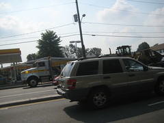 466 (testa1250) Tags: world road nyc plant west tower station wheel cat pc construction highway gm power general crane accident manhattan tag side linden center demolition gas motors cranes caterpillar machinery piston gloves glove wtc trucks click westsidehighway loader heavy corp 888 yonkers trade komatsu waterbottle jackhammer peterbilt excavator 1250 4100 generalmotors 1280 testas liebherr 375 testa 389 lomma excavators gmplant machiney sandhogs 345cl 375l lr1280 exacavators manitowc caterpillarexcavators