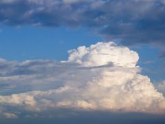 Sky (Wolfhowl) Tags: sky clouds day cloudy folk culture folklore ukraine dreamland україна фестиваль ukrainians концерт ethnicfestival співочеполе spivochepole 29062008 trypilskekolo ржищів rjyschiv трипільськеколо трипільськеколо2008вода lastfm:event=693927
