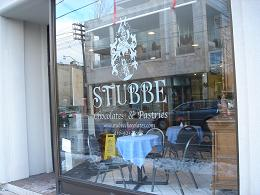 Stubbe_store