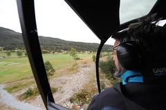 TIJ_20080917_9890 (Tor_Inge_Jossang) Tags: preikestolen golfklubb helikopterfotografering