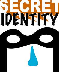 secret_identity.gif