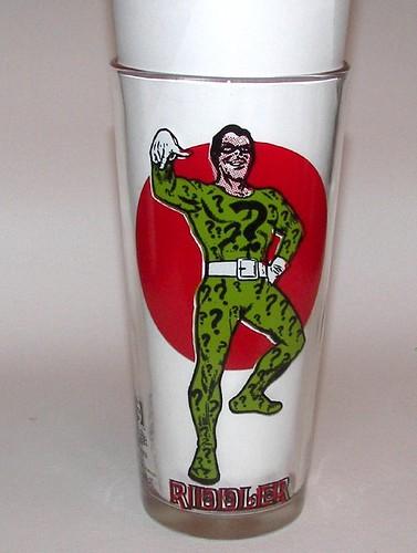 batman_76riddlerpepsiglass.jpg