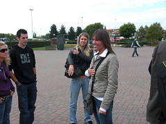 """Gardaland - By Bige • <a style=""""font-size:0.8em;"""" href=""""http://www.flickr.com/photos/62319355@N00/2895723441/"""" target=""""_blank"""">View on Flickr</a>"""
