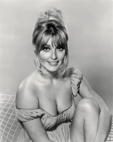 sharon-tate5