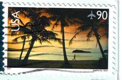 US-257916(Stamp 2)