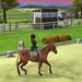 My_Horse___Me_2-WiiScreenshots21970Horse_gp_D1_0003 par gonintendo_flickr