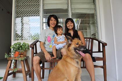 family-portrait-420-1