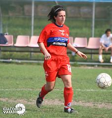 Como 2000 - Pisa CF (.Giacomo) Tags: pisa calcio femminile woman women soccer serie 2 a2 divisione coppa italia campionato pallotti como 2000 lombardia giacomo vaiani sportiva foto photo fotografia photography photographer