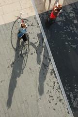DSC_0637 - Bikestand