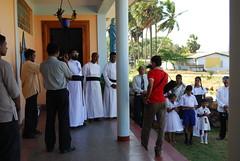 DSC_0004 (drs.sarajevo) Tags: trincomalee internationalpeaceday