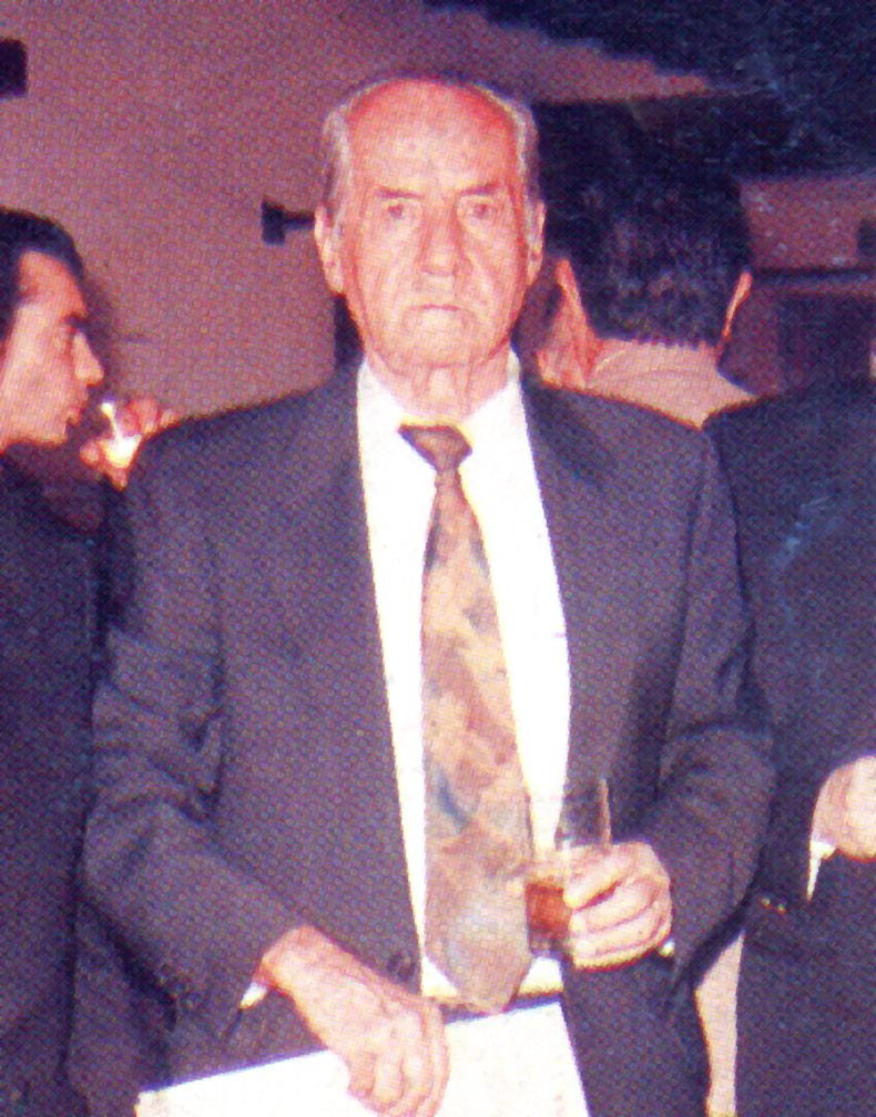Raúl de la Puente Raygada