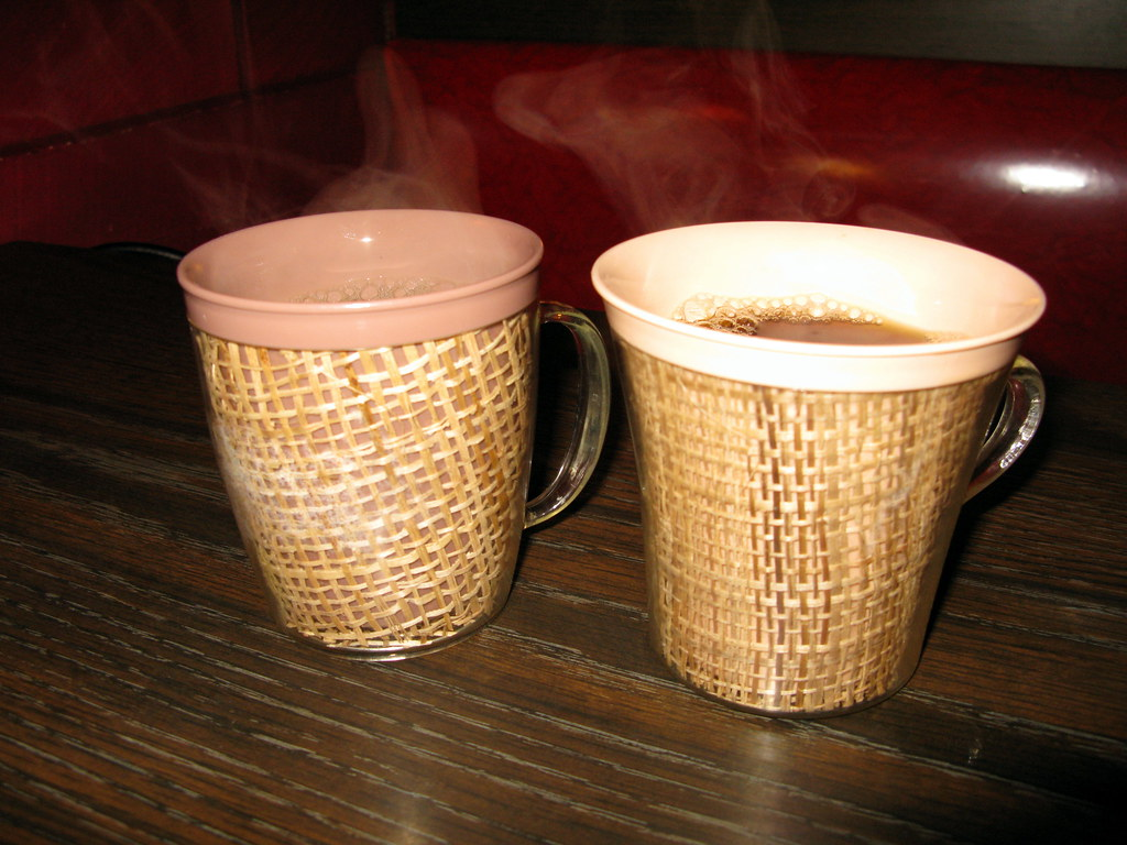 Plastic Insulated Mugs Insulated Mugs 18 Oz Coffee Mugs