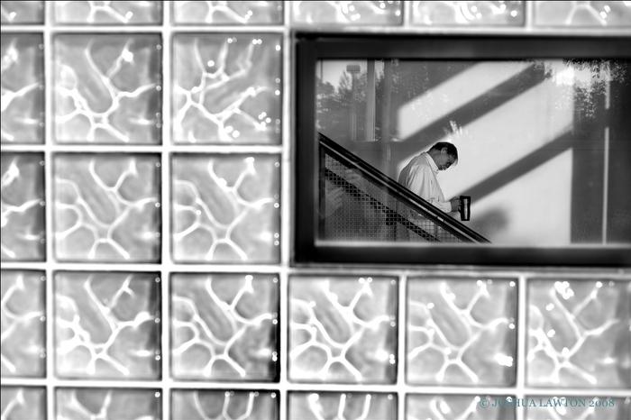 StairWalker_m.jpg