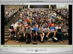 students_love_apple_macintosh