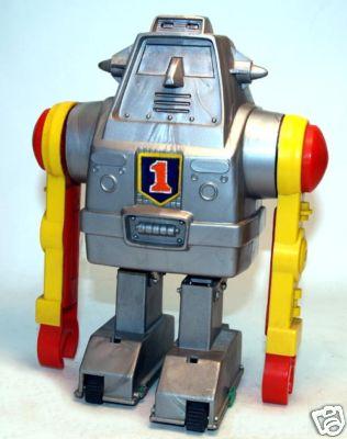 ahi_karaterobot