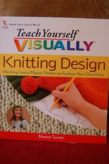 TYV-knitting-design_0001