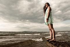 _MG_6244 (tomsstudio) Tags: portrait beach fashion female model kylie