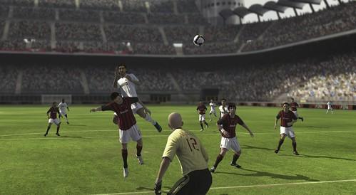 FIFA 09 (1)