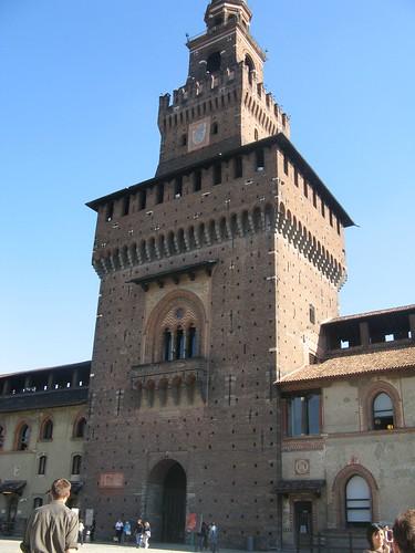 Italy 045