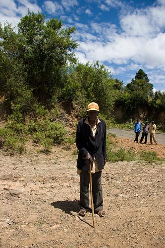 20071107_Uganda_035
