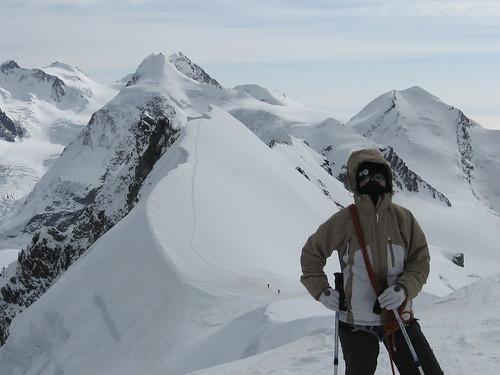 Zermattle20et21.09.08 162