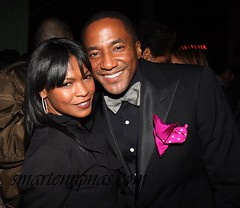 qtip and nia long