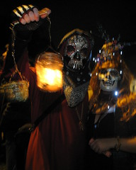 Day of the Dead 08-51.JPG (sfmission.com) Tags: dia de los muertos diadelosmuertos dayofthedead dead day 2008 08 sanfrancisco sf san francisco mission 24th garfield park mccla procession ancestor worship life death