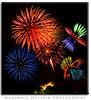 Bonfire Night (Muzammil (Moz)) Tags: manchester bonfire salford moz fireworkdisplay aplusphoto damniwishidtakenthat bonfiredisplay