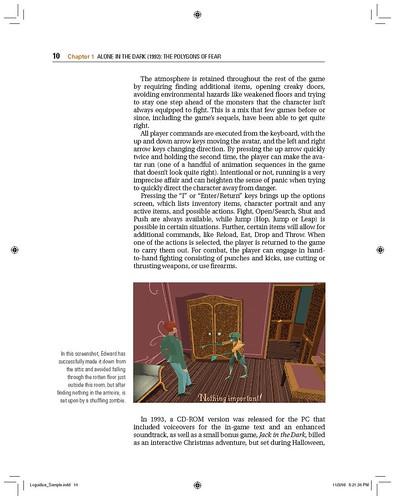 Vintage_Games_Sample_Page_10