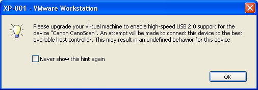 VMWare-Workstation-Warning-USB-2.