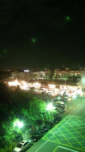 03.外面有個流動夜市