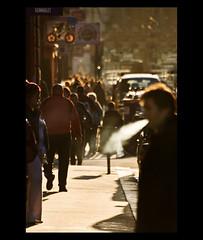 ~ life for rent ~ (ODPictures Art Studio LTD - Hungary) Tags: world life portrait smog hungary commerce budapest lancaster hungarian orbn belvros 400d let domonkos szmog domonkosorbn orbndomonkos orbandomonkoshu