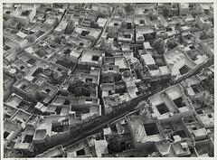 baghdada1920 (tummaleh) Tags: pictures old countries arab     ilamic