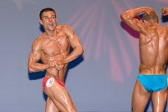 DTOC_20081111_0289 (phillyhappening) Tags: shirtless philadelphia students jock muscles bodybuilding pa penn strength speedo collegestudents upenn ivyleague universityofpennsylvania jocks