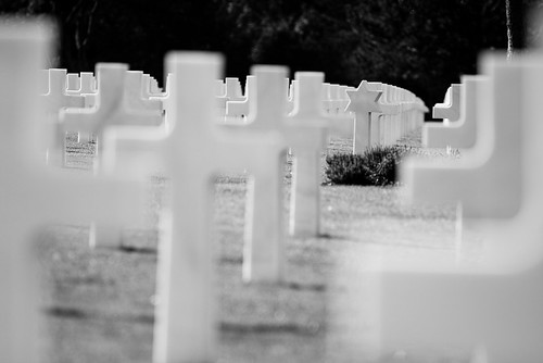 Remembrance-_MG_6077