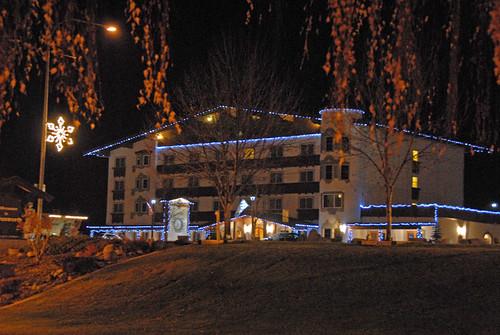 Leavenworth 7 11-08