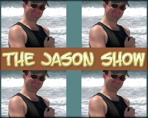 the-jason-show