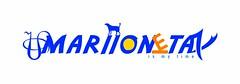 mariioneta (xchechox33) Tags: logo logotipo dsng xchechox33