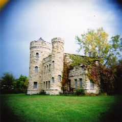 kansas city castle