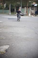 motor/bike (摩/車)