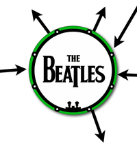 BeatlesIn.png