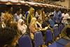 Ceramah DSAI di Kongress PKR