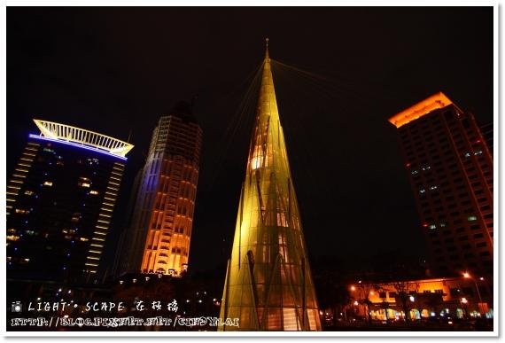 20081129_LIGHT SCAPE_400D_007