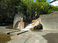 20060907_017